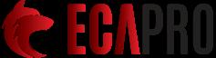 ECApro